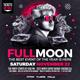 DJ Event Flyer - GraphicRiver Item for Sale