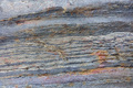 Natural rock, stone background. Detailed - PhotoDune Item for Sale