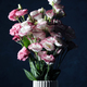 vase with beautiful flowers - PhotoDune Item for Sale