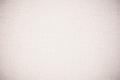 Empty white cotton  kitchen linen or cloth - PhotoDune Item for Sale