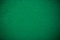 Empty green casino poker table cloth with spotlight - PhotoDune Item for Sale