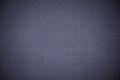 Empty dark grey checkered kitchen linen or cloth - PhotoDune Item for Sale