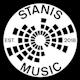 StanisMusic
