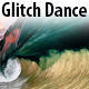 Glitch in a Dance
