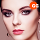 10 Skin Retouching Photoshop Action - GraphicRiver Item for Sale