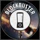 Cinematic Blocks