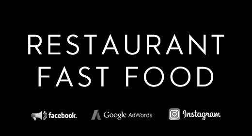 Restaurant & Fas Food