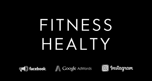 Fitness & Healty
