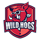 Wild Hogs - GraphicRiver Item for Sale