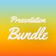 3 in 1 Premium Bundle - GraphicRiver Item for Sale