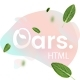 Oars - Creative Organic Store & Fresh Food HTML Template - ThemeForest Item for Sale