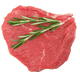 Fresh raw meat - PhotoDune Item for Sale