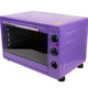 Kitchen purple oven - PhotoDune Item for Sale