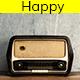Funky & Happy Tune