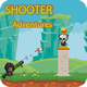 Shooter Adventures - HTML5 Game (CAPX) - CodeCanyon Item for Sale