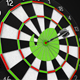 Darts Arrow Intro - VideoHive Item for Sale