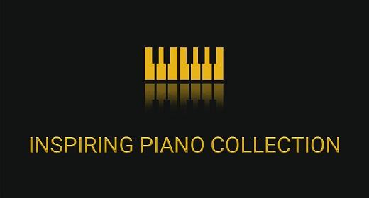 Inspiring Piano Collection