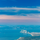 The Strait of Gibraltar from Sierra Bermeja - PhotoDune Item for Sale