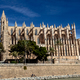 Cathedral La Seu Palma de Mallorca - PhotoDune Item for Sale