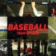 Baseball Team Opener - VideoHive Item for Sale