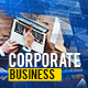 Corporate Business Promo - VideoHive Item for Sale