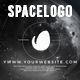 Space Logo Animation - VideoHive Item for Sale