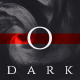 Dark Ocean Titles Opener - VideoHive Item for Sale