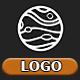 Piano Logo 4