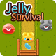 Jelly Survival - HTML5 Game (CAPX) - CodeCanyon Item for Sale