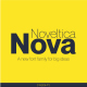 Noveltica Nova Sans Font - GraphicRiver Item for Sale