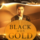 Black with Gold - VideoHive Item for Sale