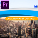 Corporate Slideshow For Premiere Pro - VideoHive Item for Sale