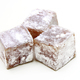 Turkish delight (lokum) confection - PhotoDune Item for Sale