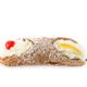 Typical sicilian dessert - PhotoDune Item for Sale
