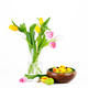 Easter background - PhotoDune Item for Sale