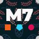 Mustafa729