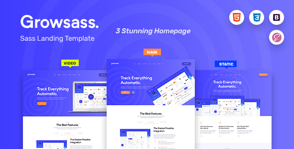 https://themeforest.net/item/growsass-startup-agency-and-sass-landing-page-template/23147791?ref=dexignzone