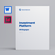 Whitepaper 24 Pages - GraphicRiver Item for Sale