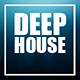 A Deep House