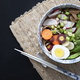 Tempting Udon Noodle Soup - PhotoDune Item for Sale