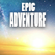 Epic Cinematic Adventure Trailer