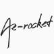 ae-rocket
