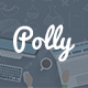Polly - Responsive Email + StampReady Builder - ThemeForest Item for Sale
