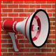Magnifier BG - GraphicRiver Item for Sale