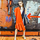 Professional Fashion Lightroom Presets - GraphicRiver Item for Sale