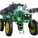 tractor sprayer - PhotoDune Item for Sale