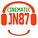Cinematic Epiс Trailer