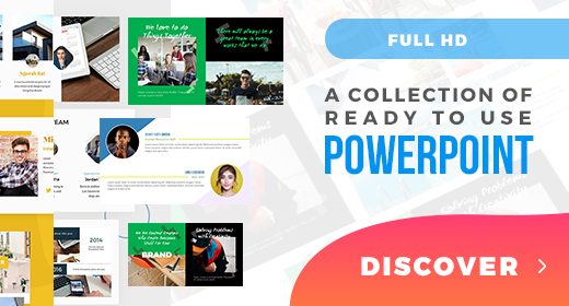 Best Powerpoint Collection