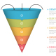 Funnel Diagram - GraphicRiver Item for Sale