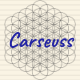 Carseuss